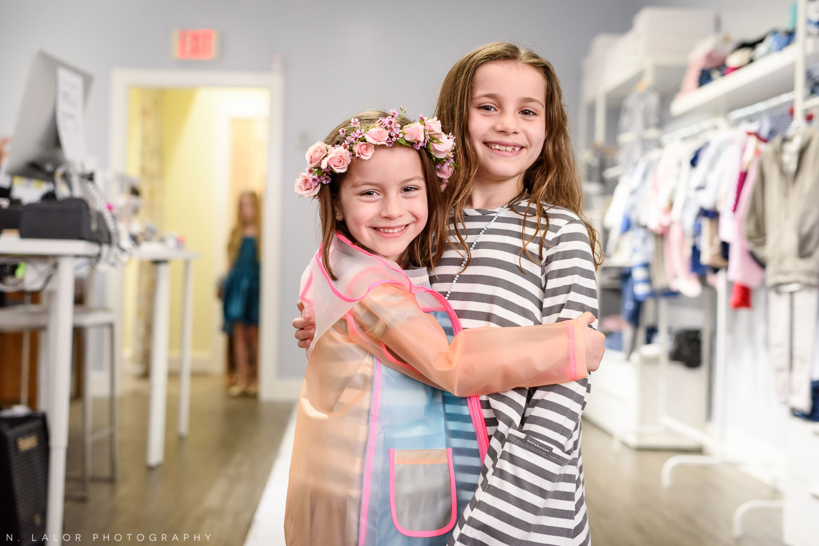 nlalor-photography-2017-02-25-ella-and-henry-spring-fashion-show-36.jpg