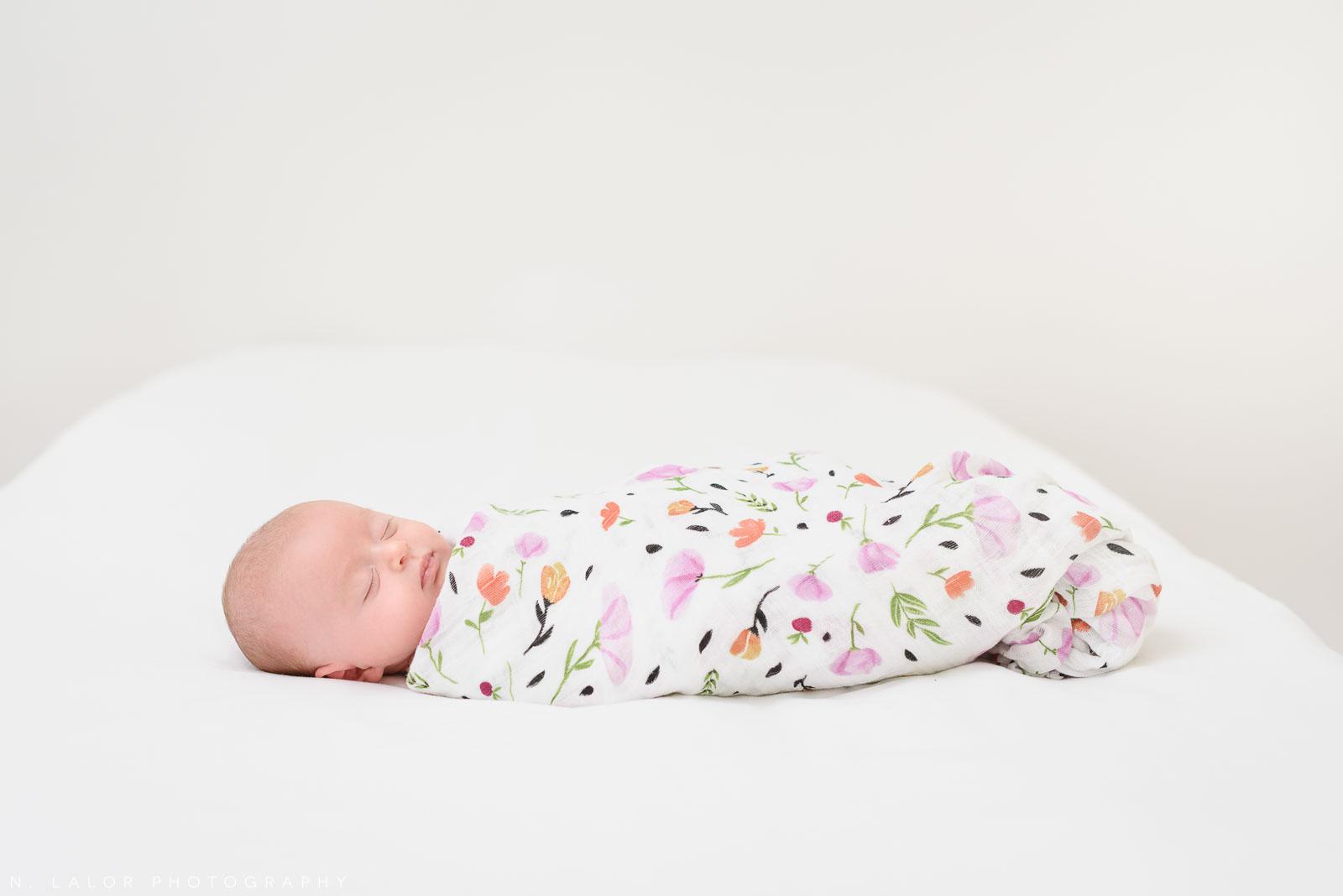 nlalor-photography-2017-11-21-clara-newborn-2.jpg