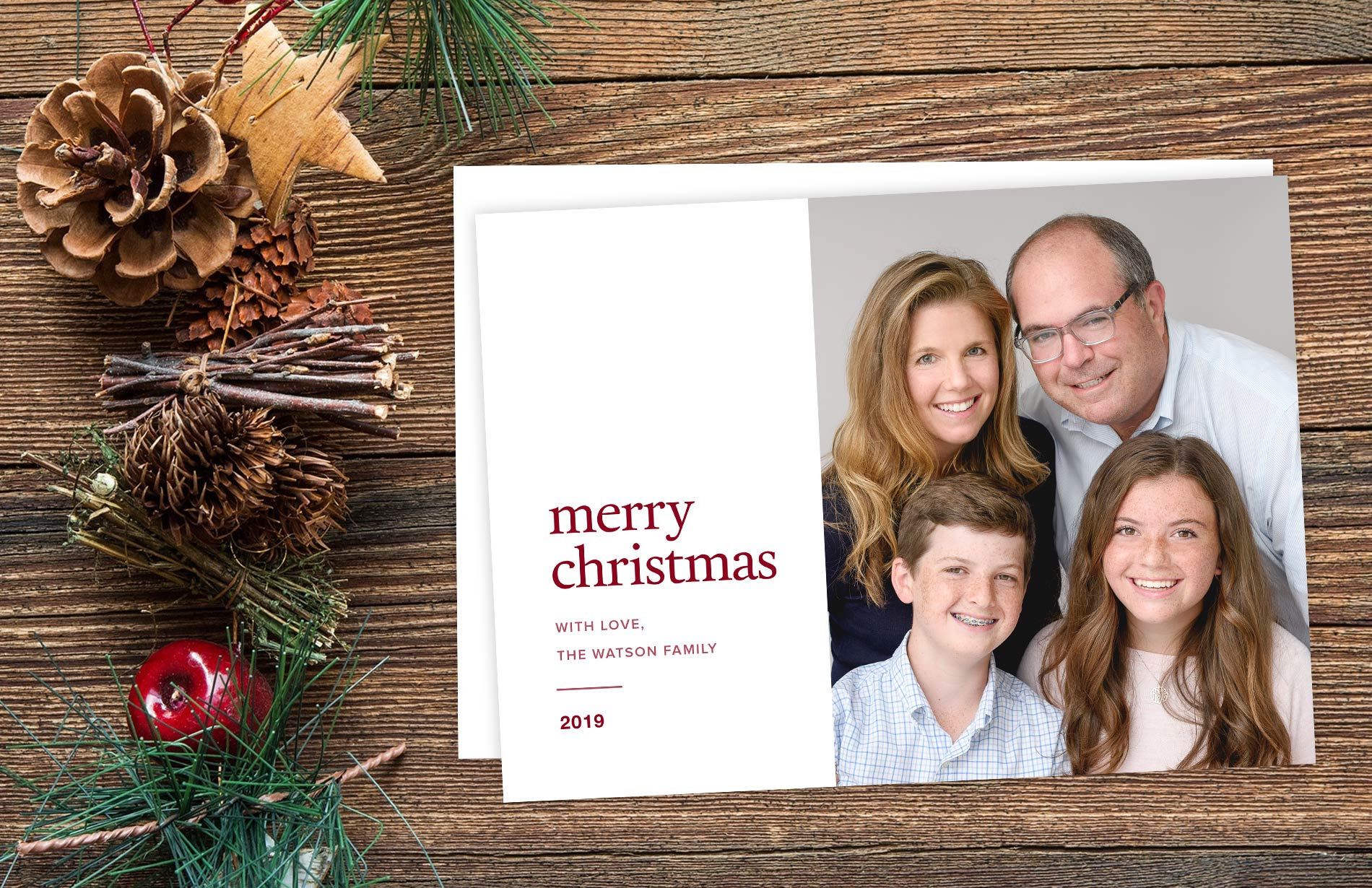 nlalor-photography-holiday-card-sessions-promo-image-3.jpg