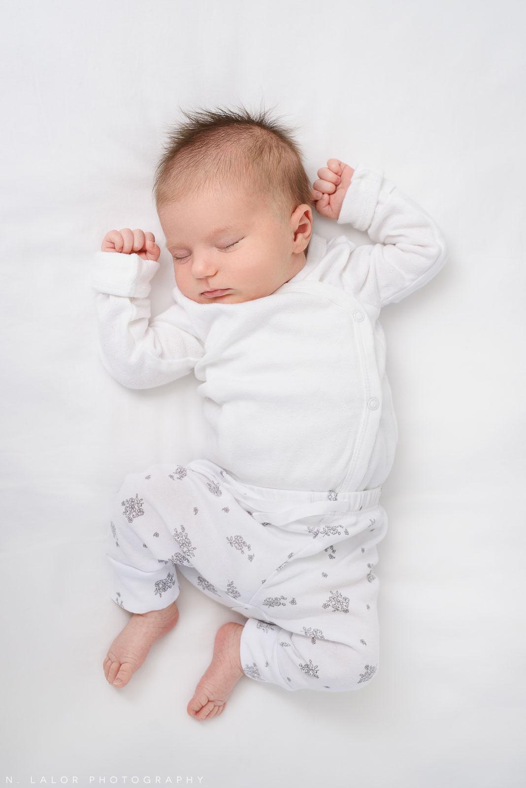 02-newborn-baby-portrait-greenwich-ct.jpg