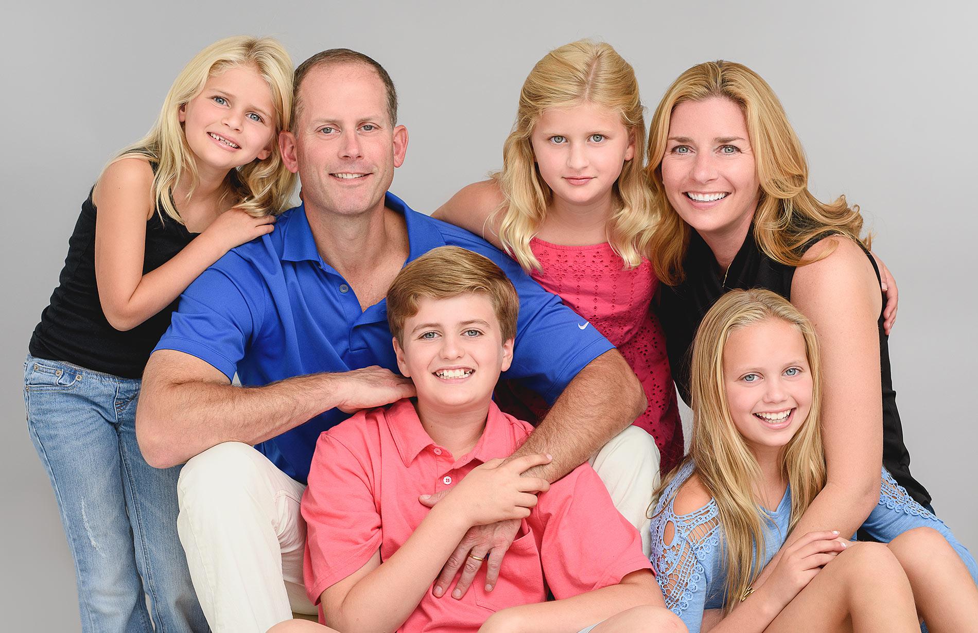 fairfield-county-ct-family-photographer-studio.jpg