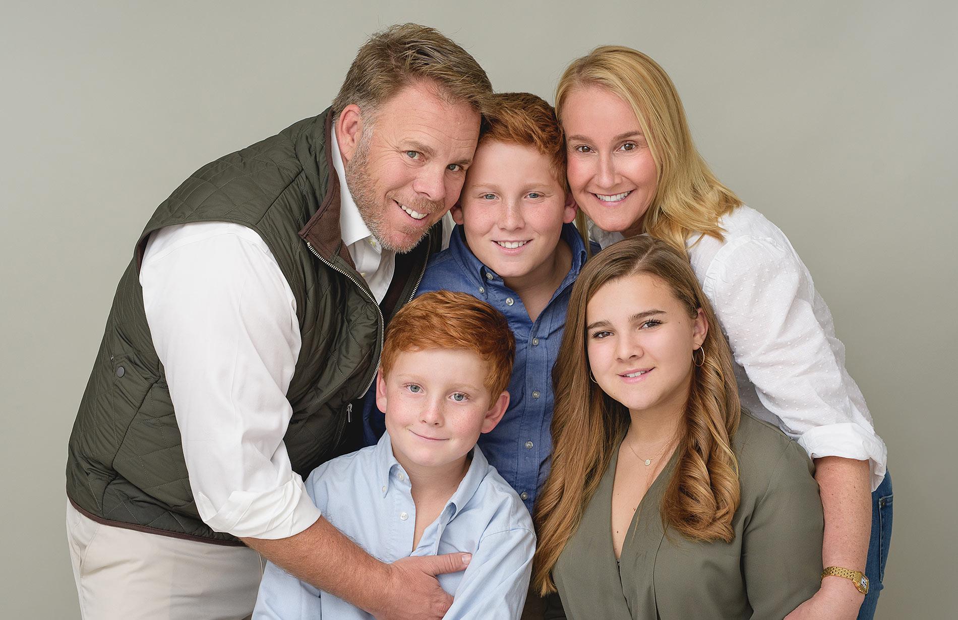 greenwich-ct-photographer-family-portraits.jpg