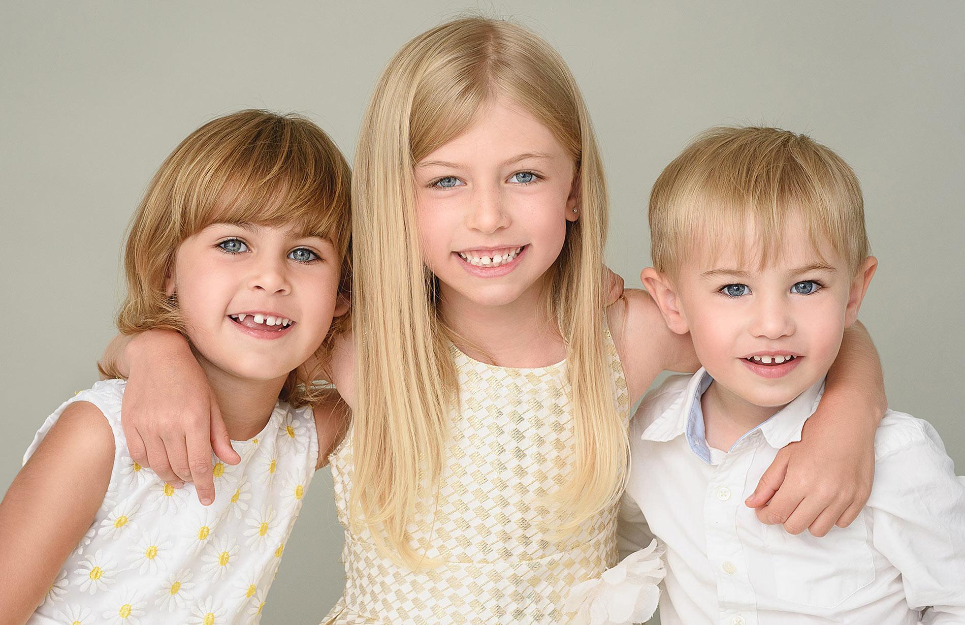 riverside-ct-photography-studio-family-children-portraits.jpg