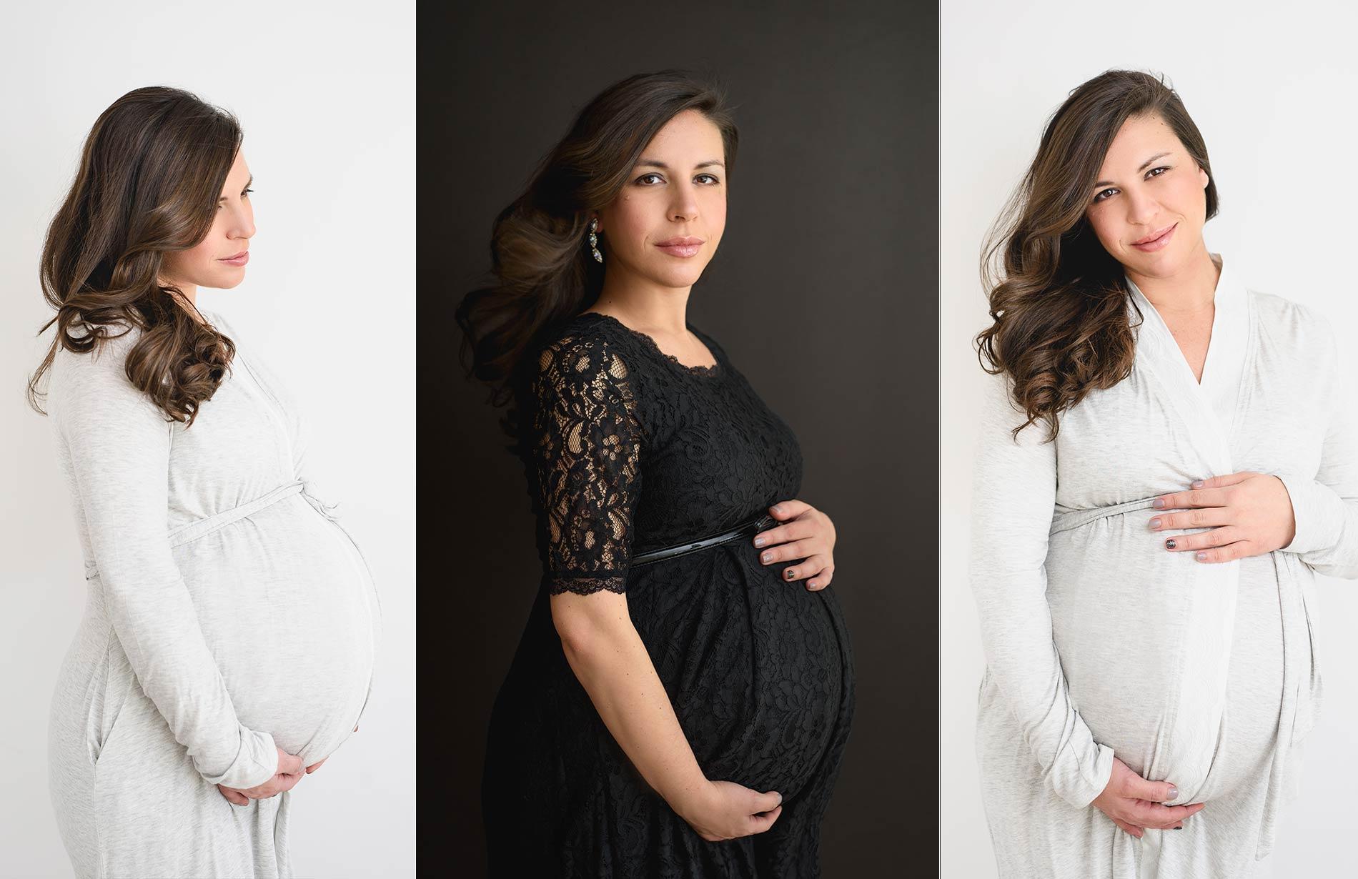 greenwich-ct-maternity-photographer-studio-photography-riverside-connecticut.jpg