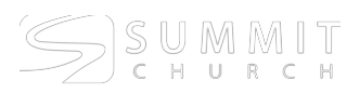 NEW_SUMMIT LOGO.png