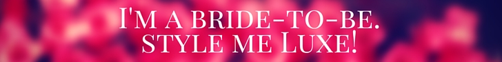 I'm a bride to bestyle me!.jpg