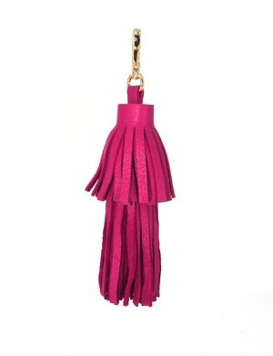 tassels+pink.jpg