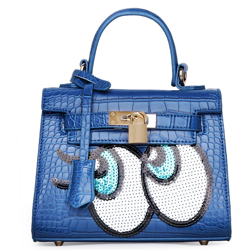 Women-Handbags-PU-Leather-Ladies-Bag-Good-Quality-Shoulder-Bags-New-Design-Big-Eyes-Women-Messenger.jpg