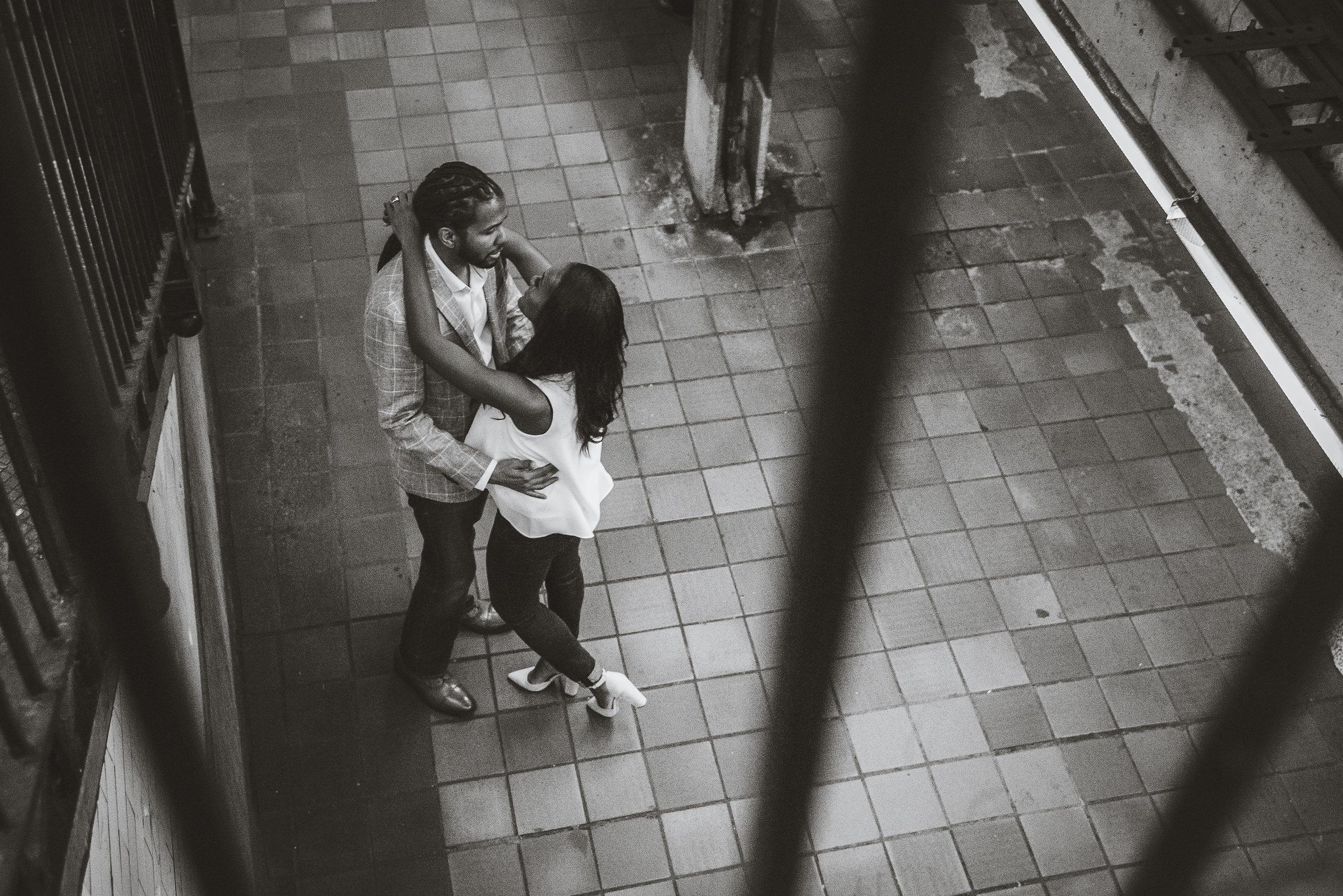 Jennifer&Gavin(3).jpg
