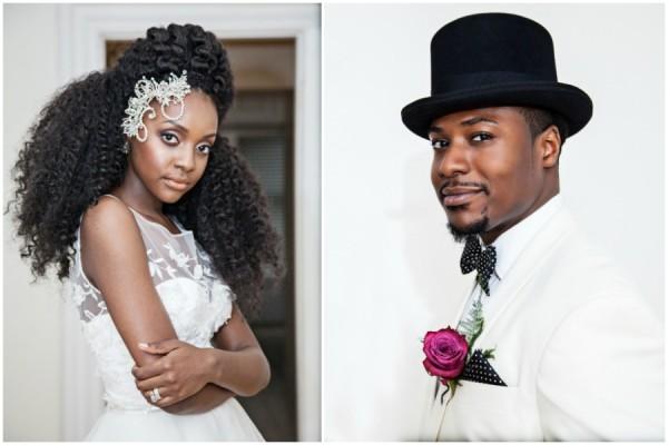 creole-bride-and-groom-600x400.jpg