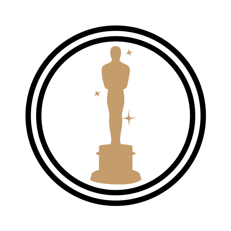 Luxe LeBlanc Red Carpet Styling Service logo.png