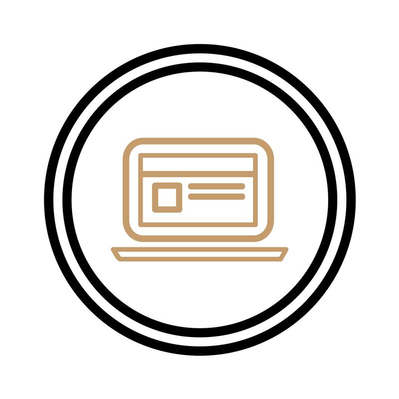 Luxe LeBlanc Virtual Styling.png
