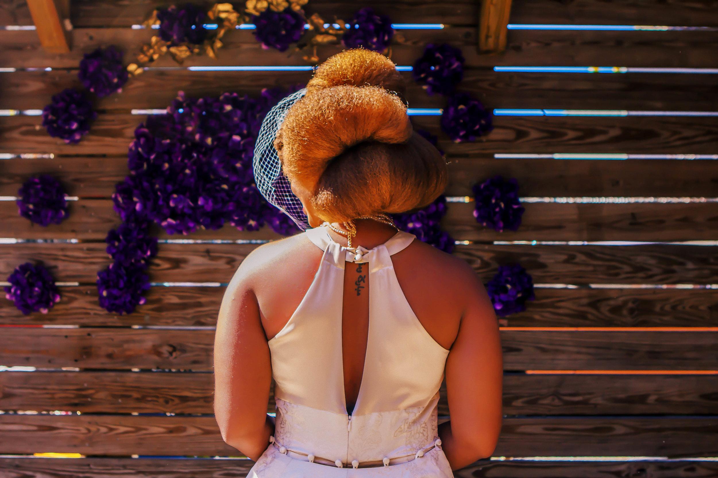 Luxe LeBlanc_Wakandan Wedding_Bride1.jpg