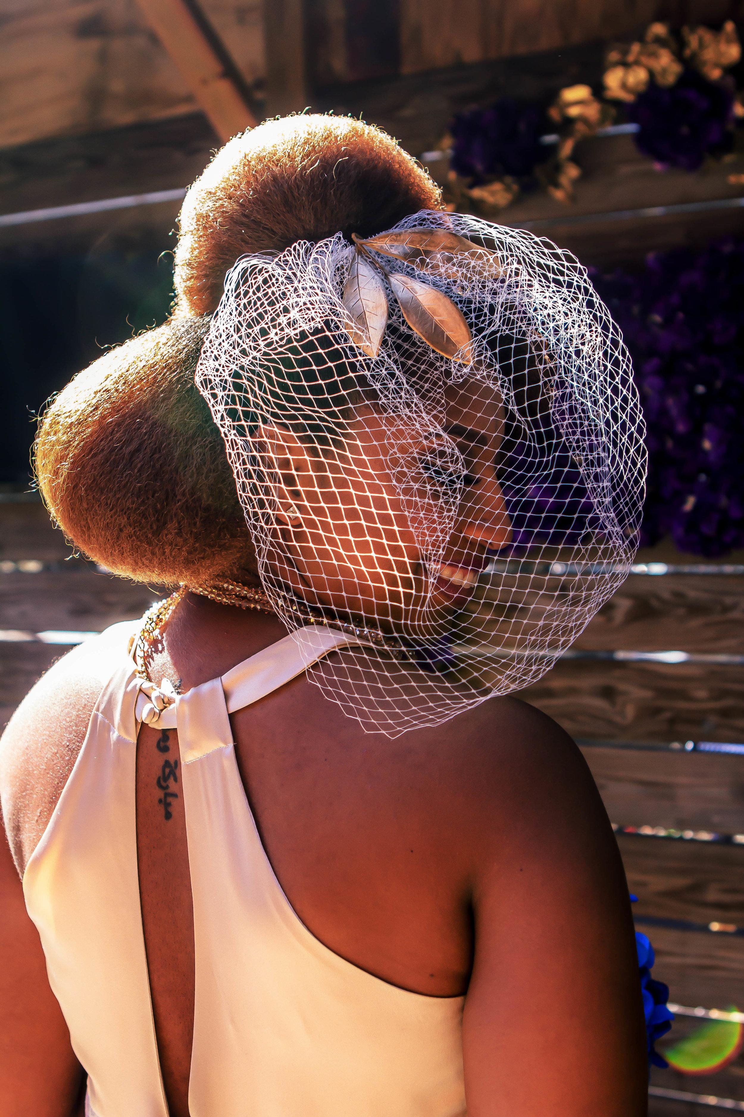 Luxe LeBlanc_Wakandan Wedding_Bride3.jpg