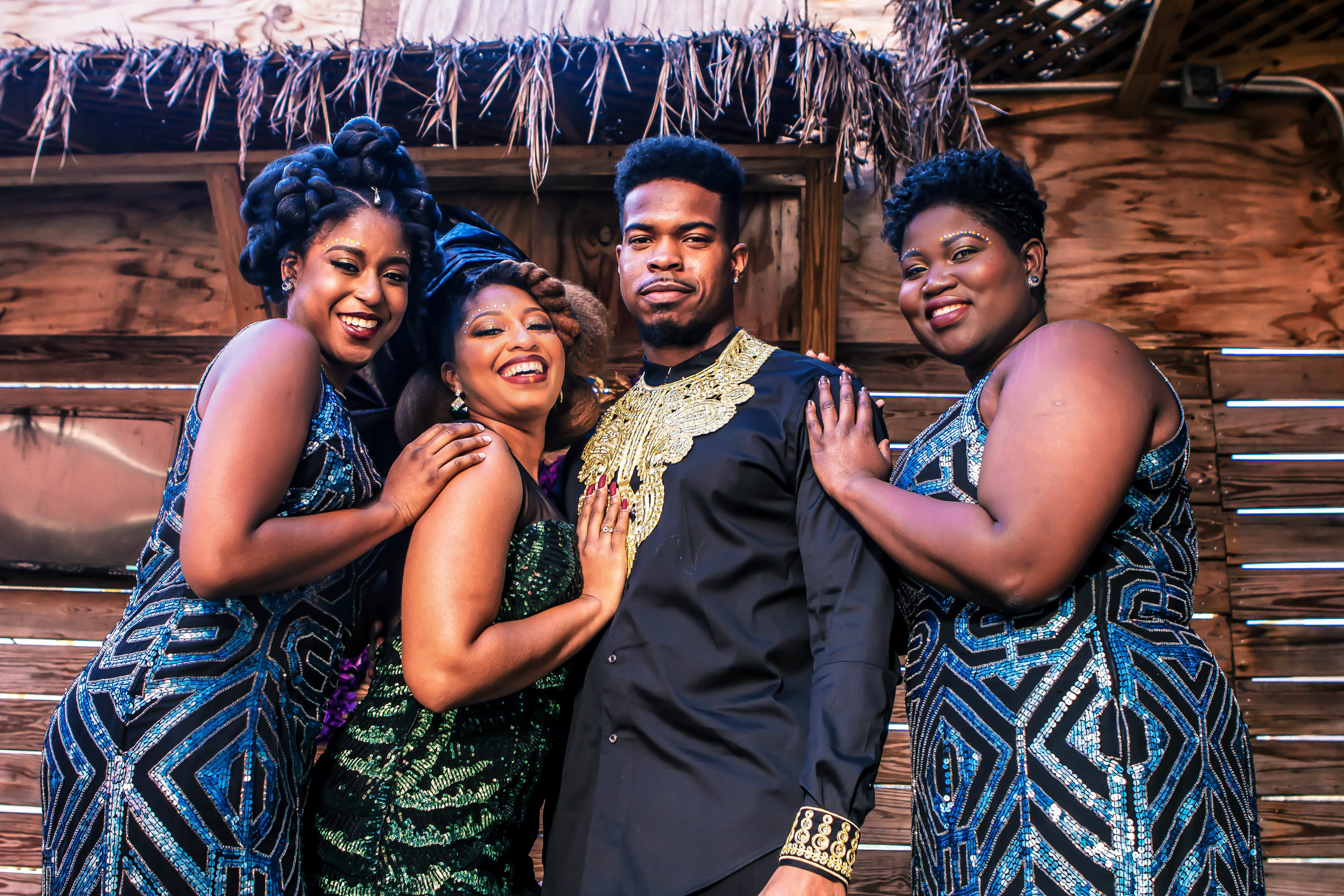 Luxe LeBlanc_Wakandan Wedding_Reception Styles.jpg