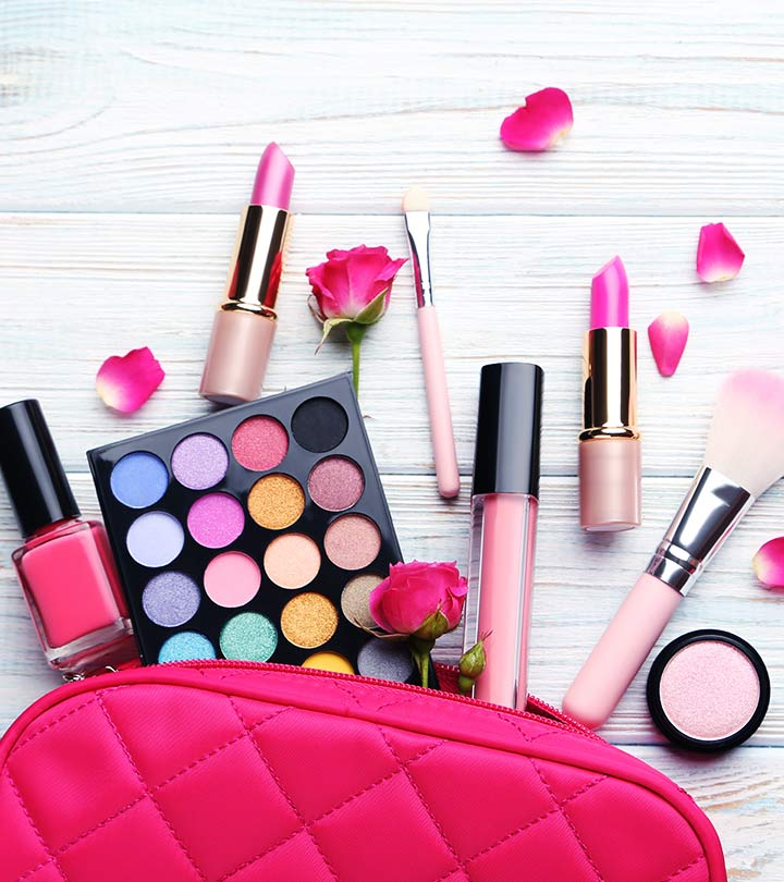 1300-Best-Bridal-Makeup-Kits-Available-In-India-Our-Top-10-ss.jpg