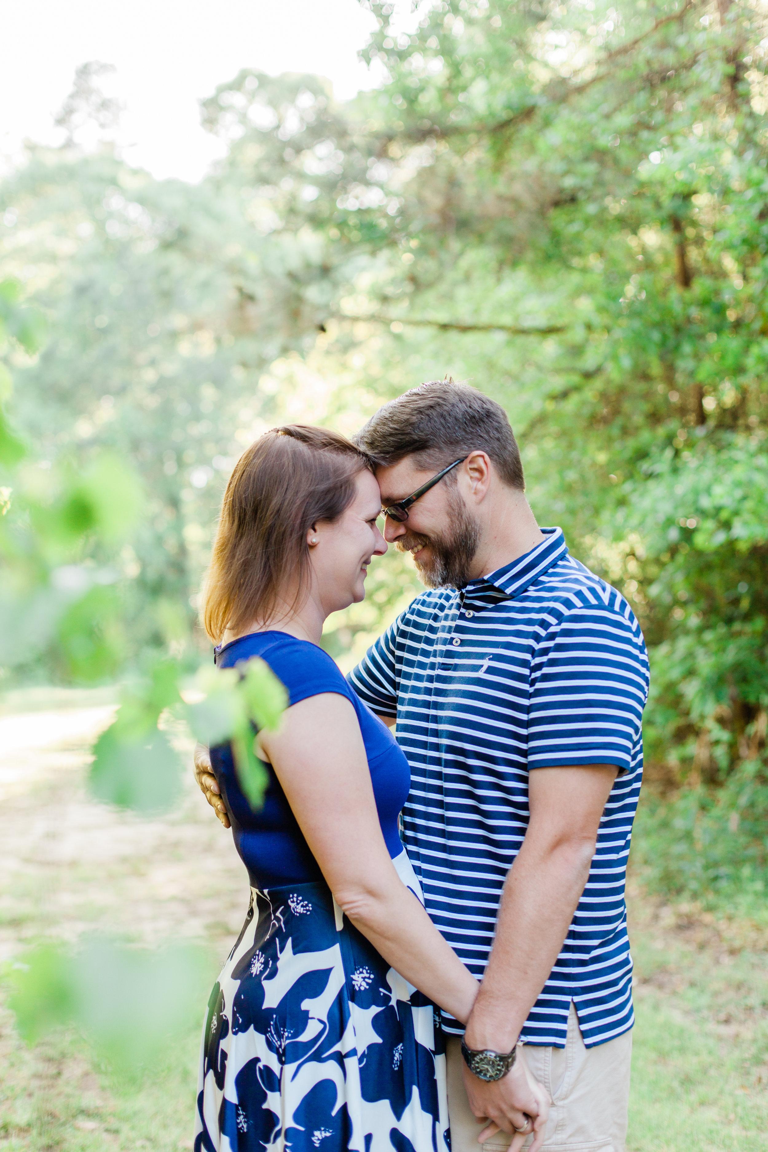 Dating Warner Robins Ga