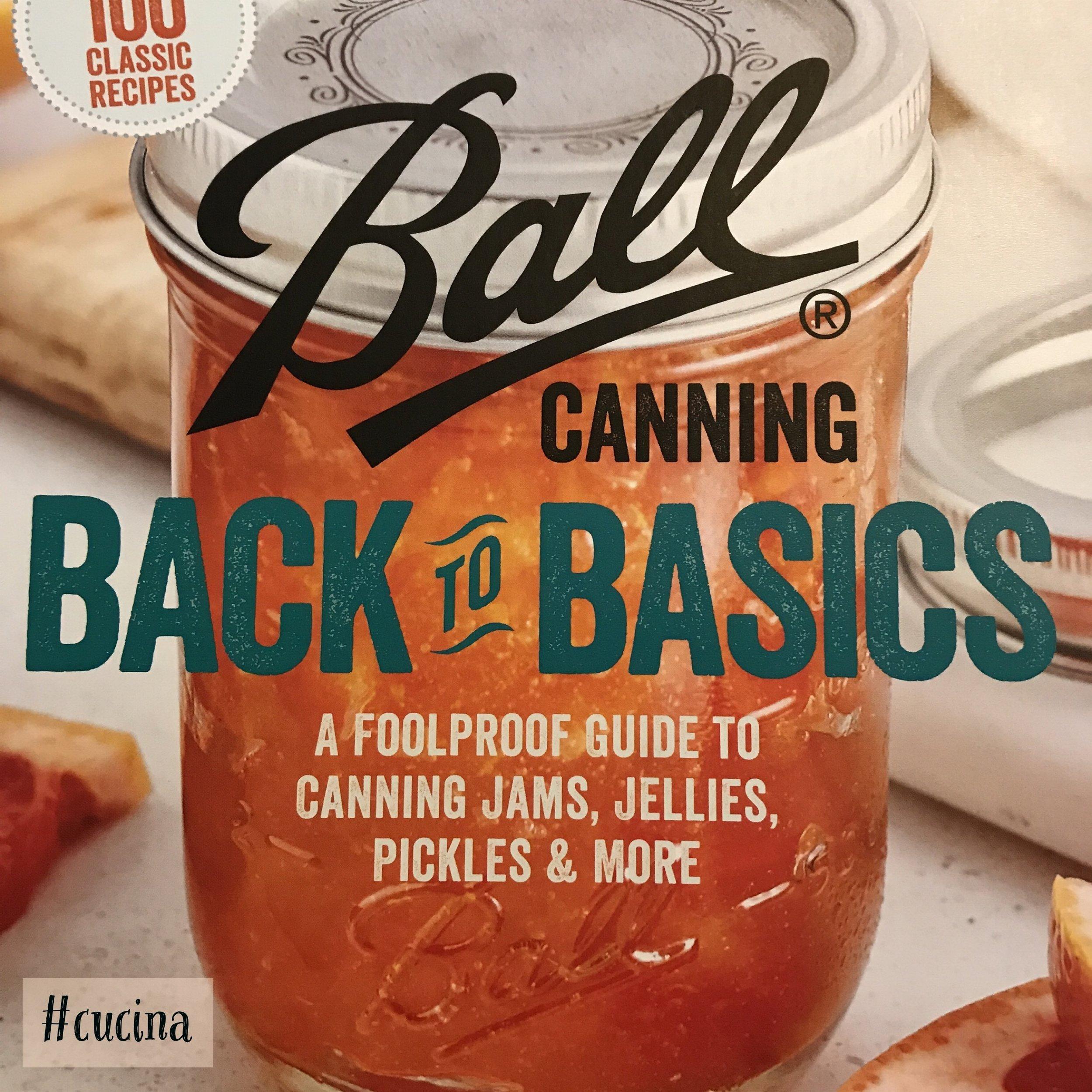 BallCanningBook.jpeg