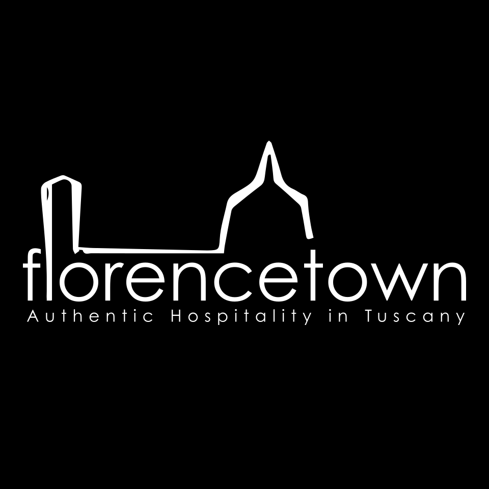 florencetown.jpg