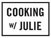 Julie Logo final blk 100px.jpg