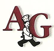 A&G LOGO.jpg