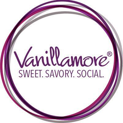 Click here to contact Vanillamore