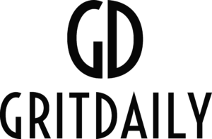 gritdaily-logo-300x198.png
