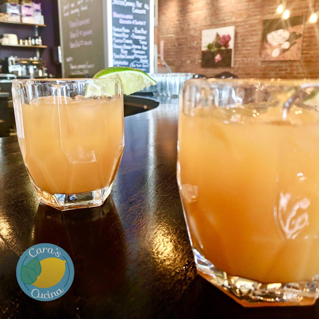 cocktailsrighteousrecipes.png