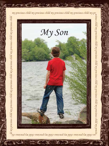 01470-my-son-outside.jpg