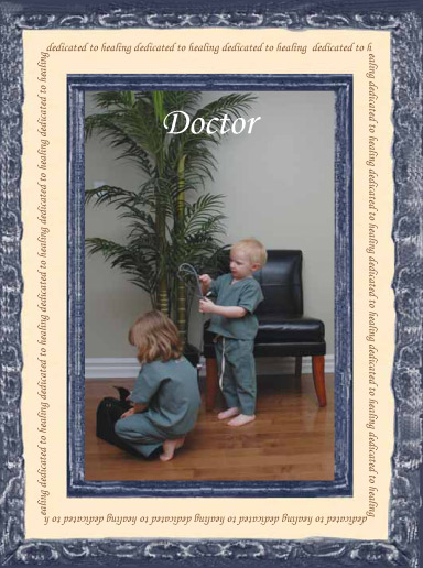 01478-doctor-outside.jpg