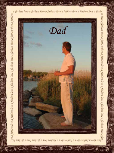 st-01454-dad-outside.jpg