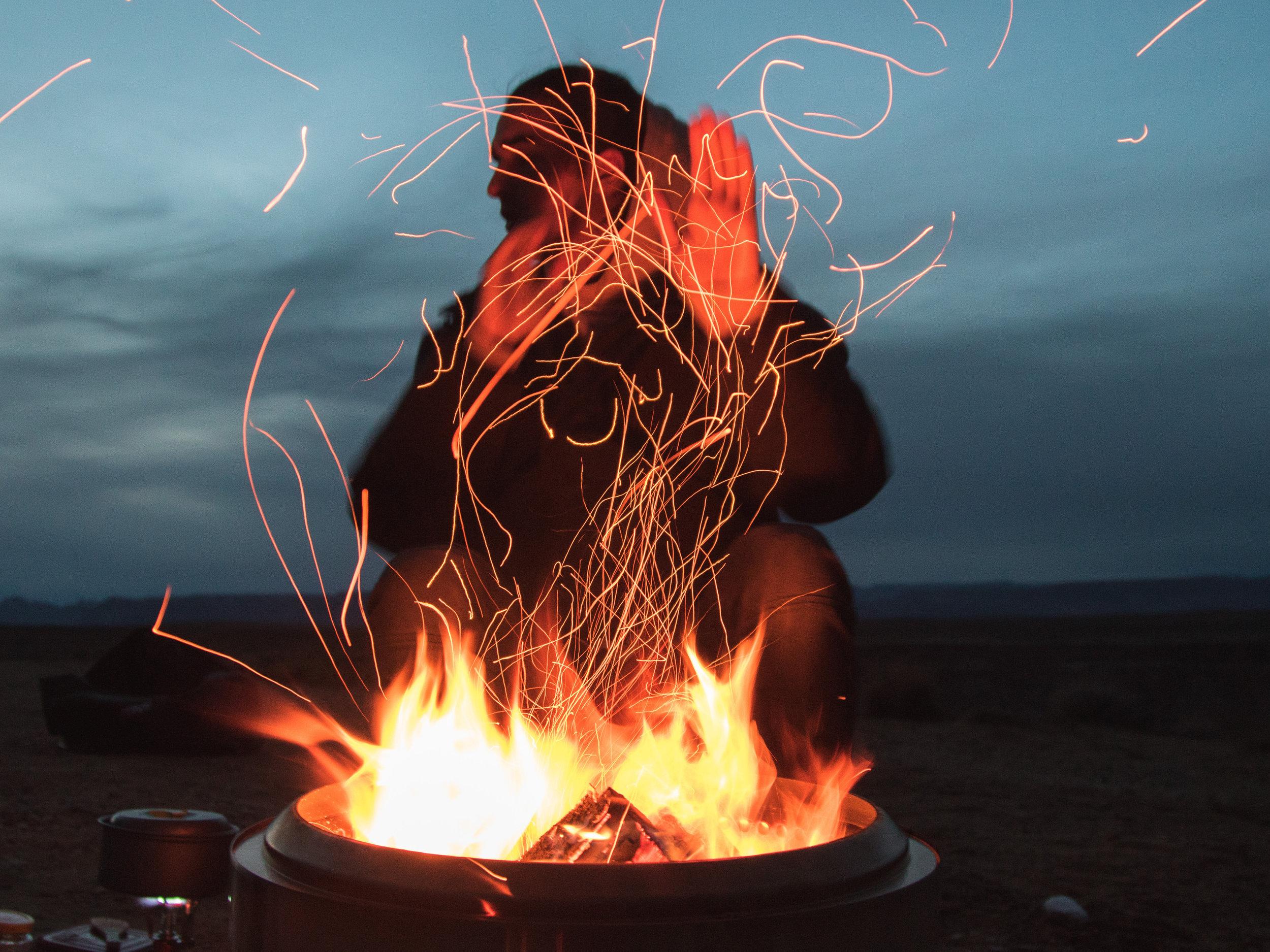 7:14 - bonfire.jpg