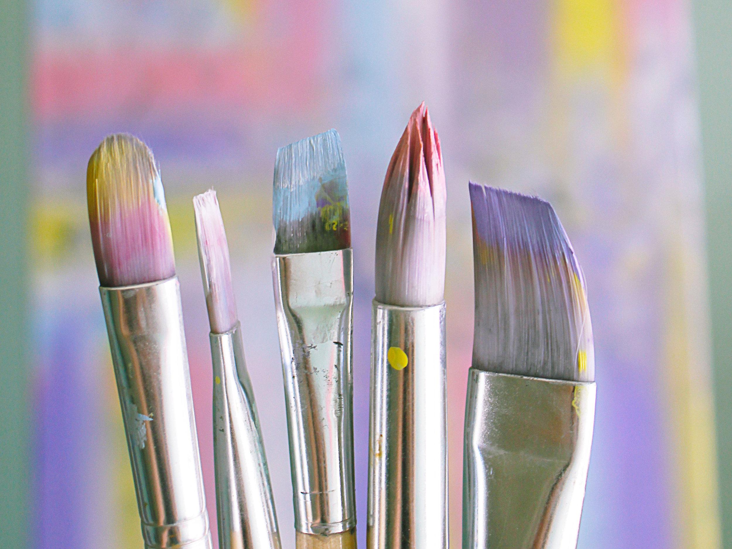 7:28 - painting.jpg