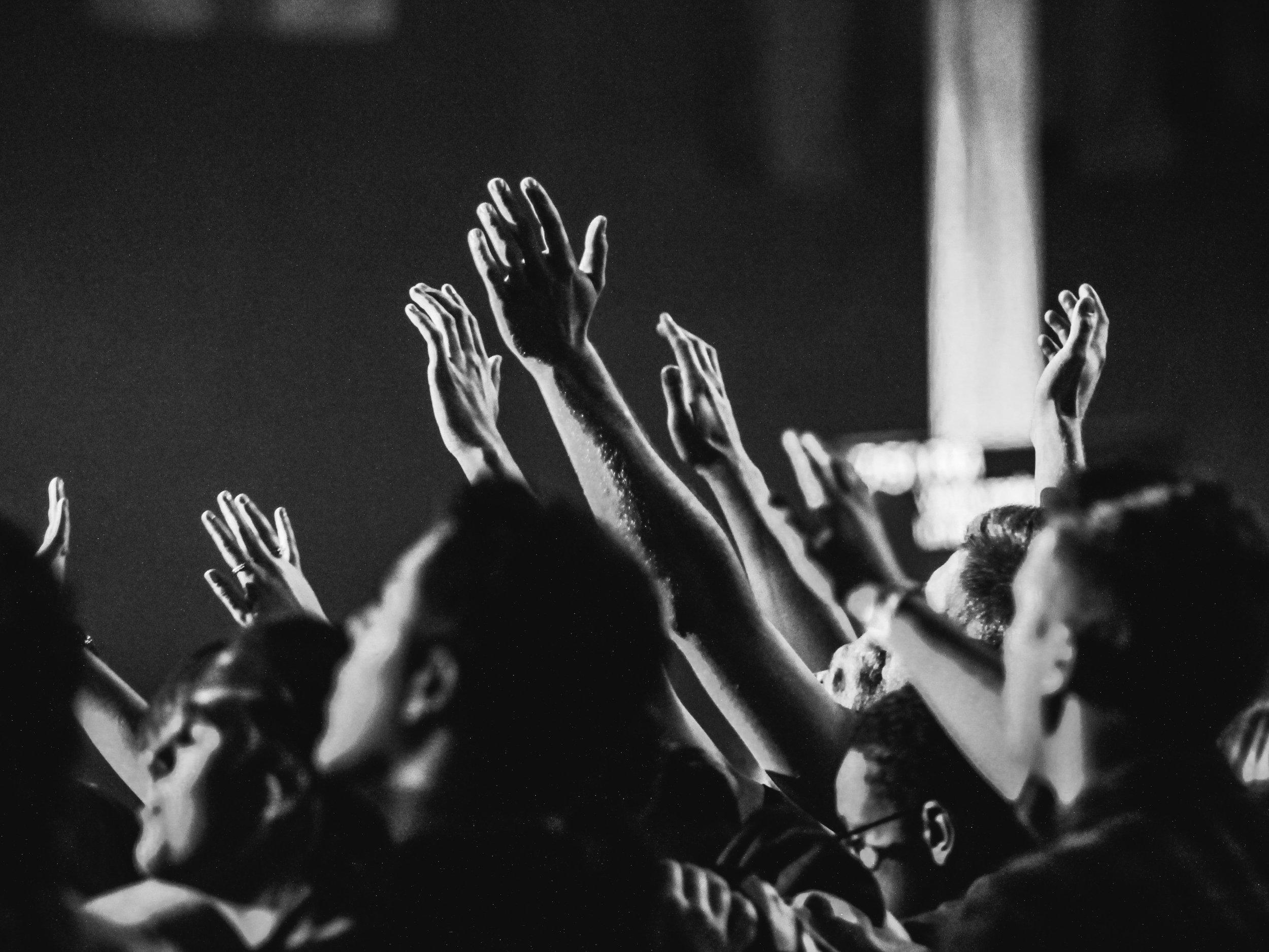 8:4 - worship night.jpg
