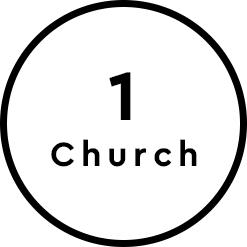 1--Church.png