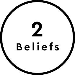 2-beliefs-247px.png