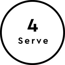 4-serve-247px.png