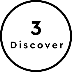 3-discover-247px.png