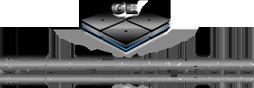Gillani Enterprises
