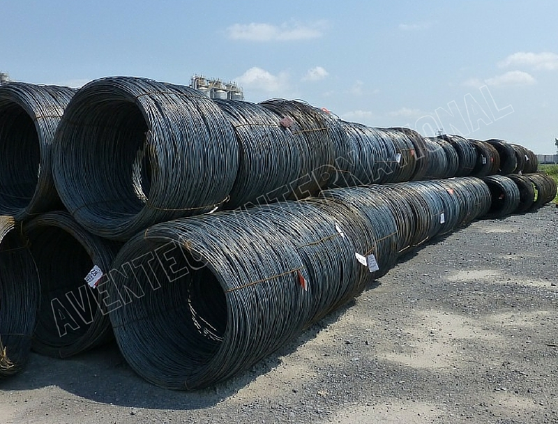STEEL WIRE ROD (CANADA).png