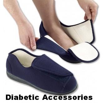 diabetic accessories.jpg