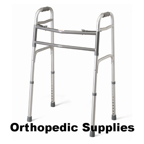 orthopedic supplies.jpg
