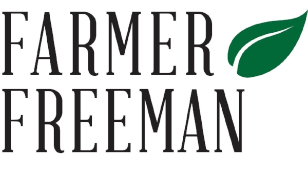 FarmerFreeman2.jpg