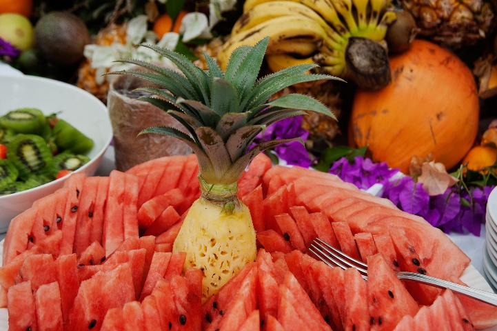Tropical-Fruits-Shot-Ile-aux-Cerfs_1772x1179_300_RGB.jpg