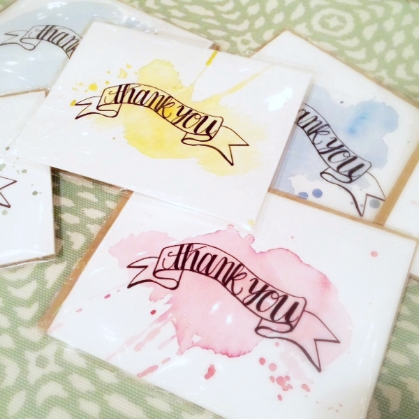 Watercolor_thank_you_cards.JPG