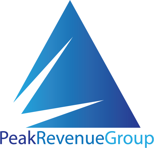 PeakRevenueGroup_Color_PNG.png