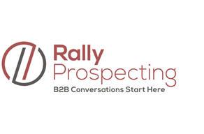 rallyprospecting.jpg