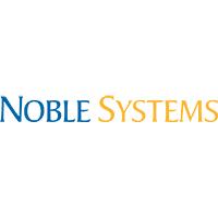 NobleLogo_200x200 (3).jpg