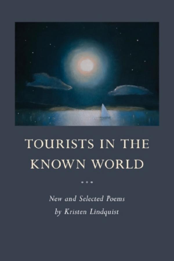 Tourists-Cover.jpeg