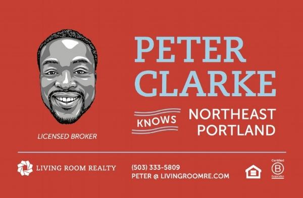 PETER CLARK 8.5X5.5 AD FINALWITH BLEED copy.jpg